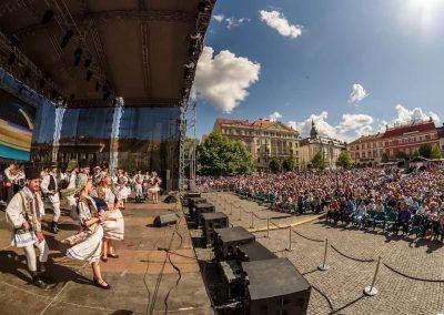 104 - GALA FOLCLOR - Zilele Clujului - 20.05.2018 - NIC_6095 - Nicu Cherciu