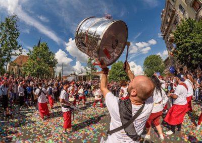 275 - PARADA - Zilele Clujului - 19.05.2018 - FNC_6218 - Nicu Cherciu