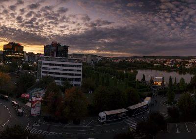 _MG_8992_ Panorama